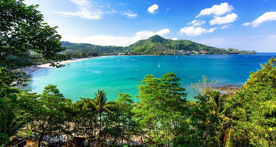 Phuket 3