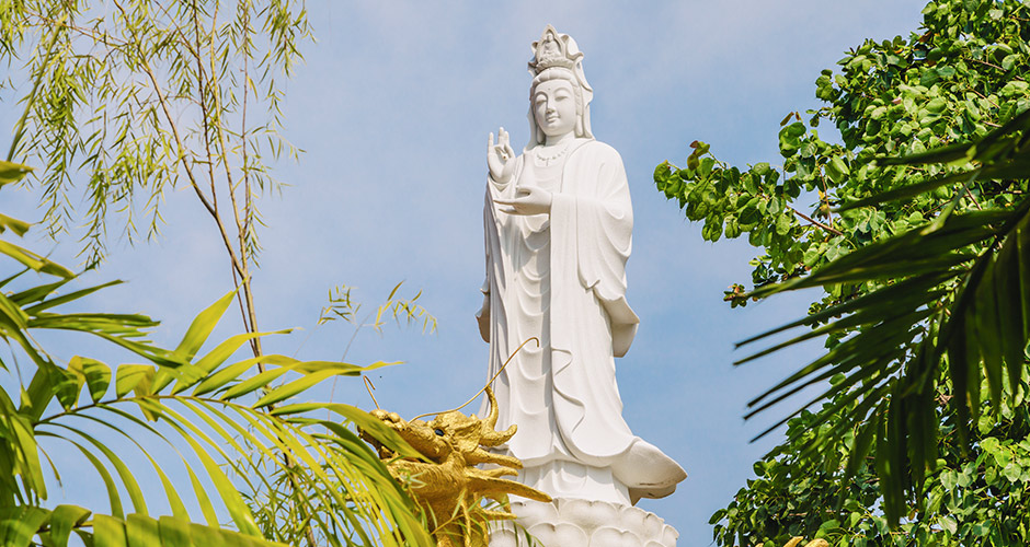 Khao Lak 31