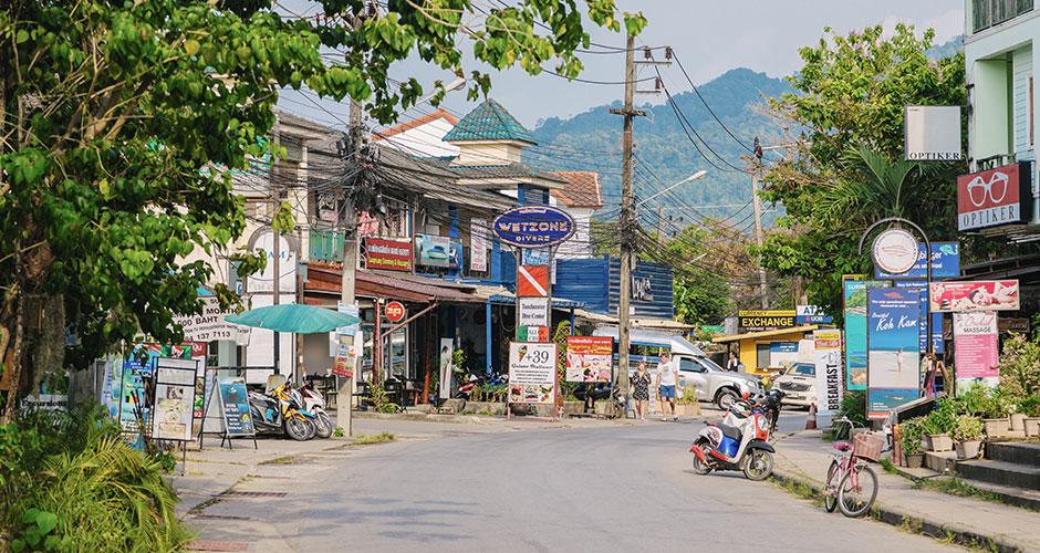 Khao Lak 23