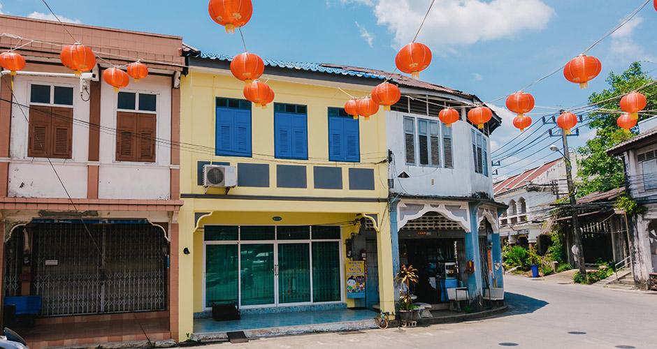 Khao Lak 24