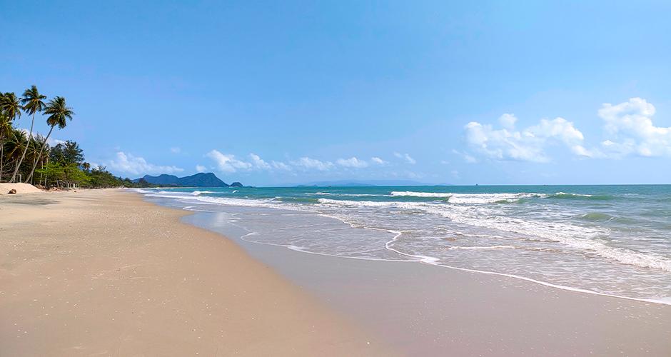 Thaimaa 4