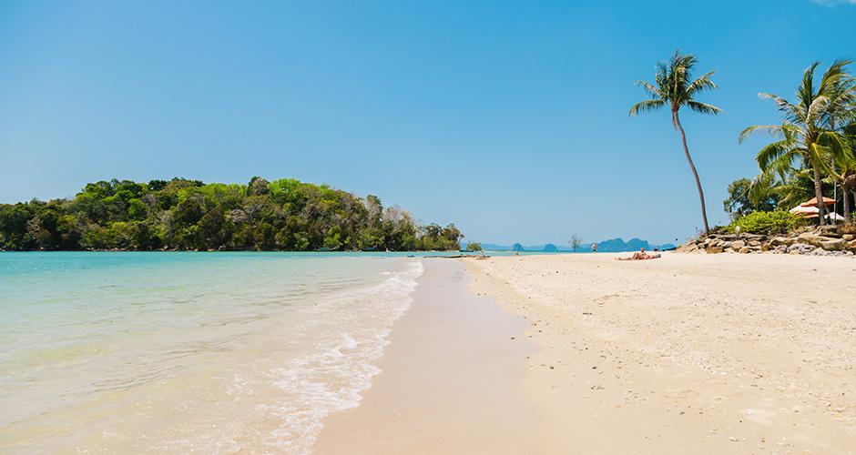 Thaimaa 6