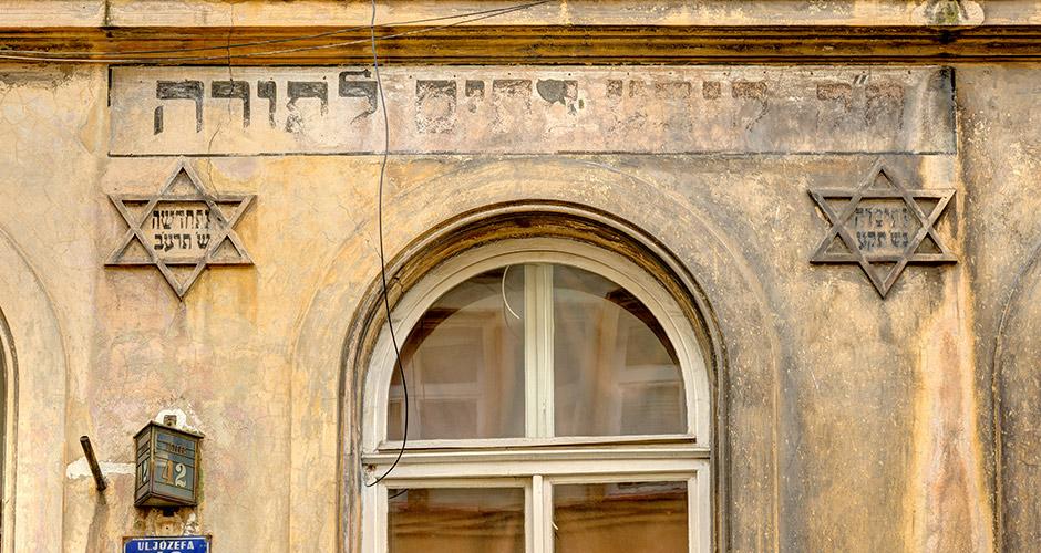 Krakova, Lento+hotelli 21