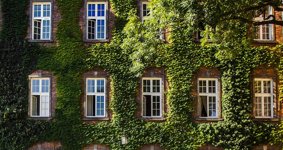 Krakova, Lento+hotelli 4