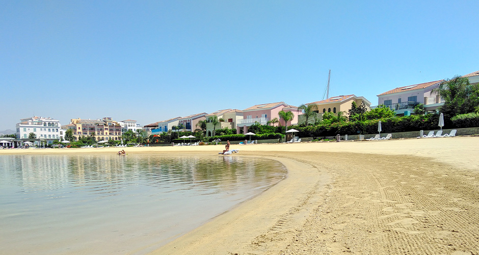 Limassol 1