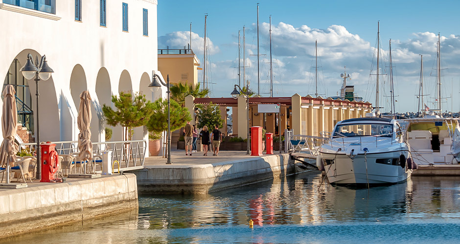 Limassol 12