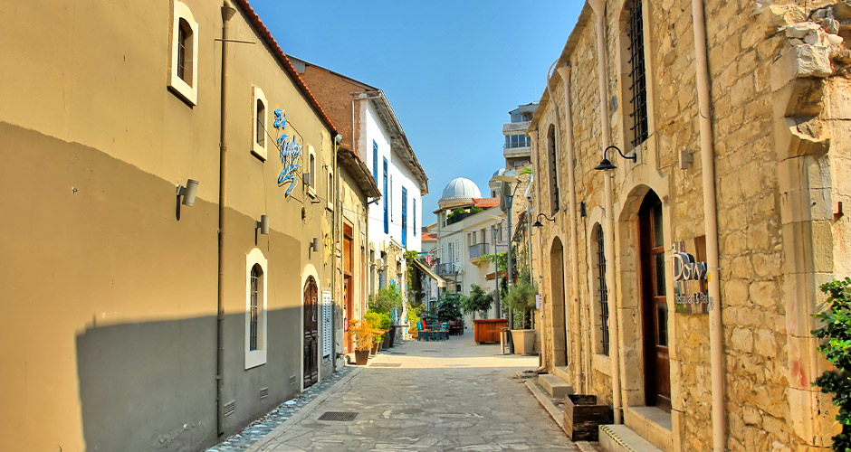 Limassol 16