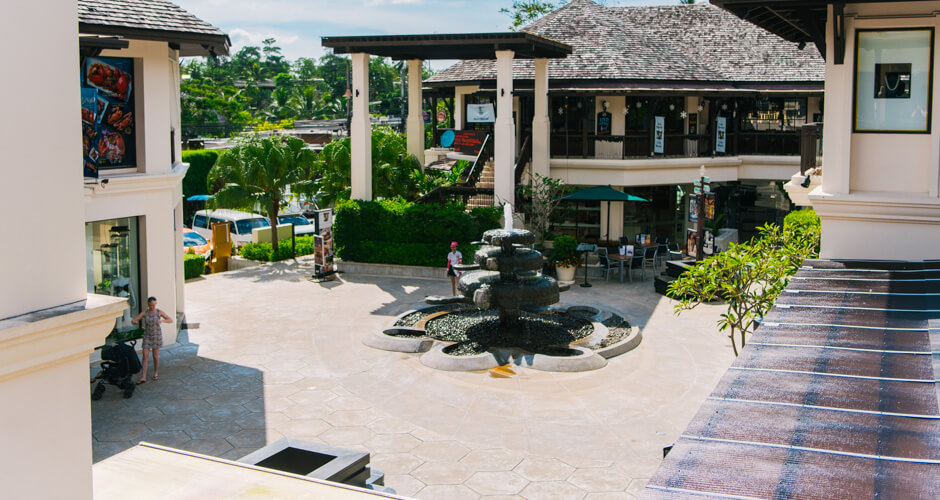 Phuket, Mai Khao 11