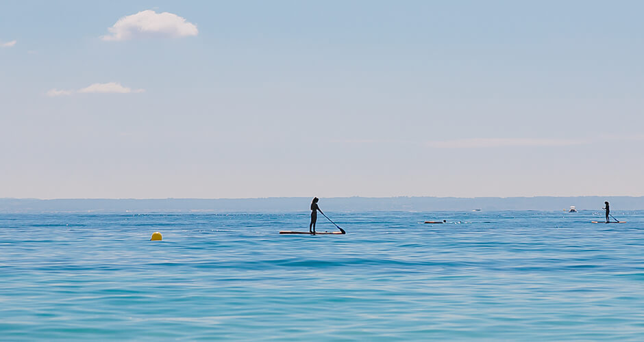 Palma Nova, Mallorca  7