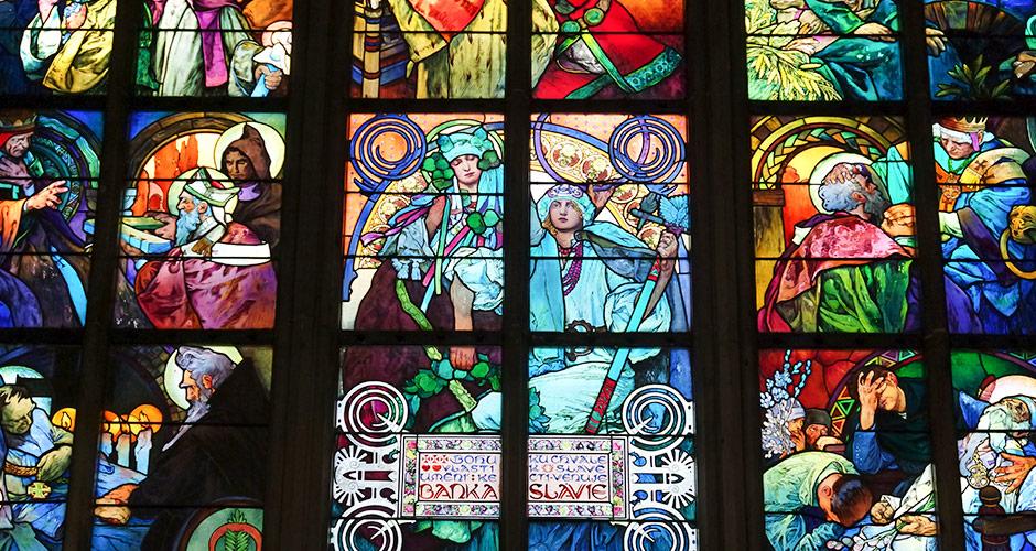 Praha, Lento+hotelli 25