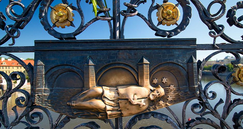 Praha, Lento+hotelli 12