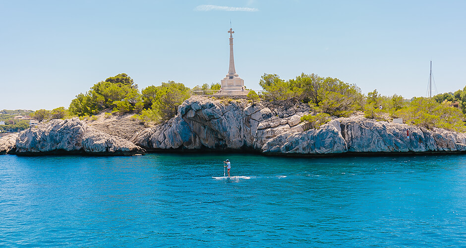 Santa Ponsa, Mallorca 11