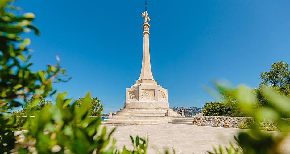 Santa Ponsa, Mallorca 12