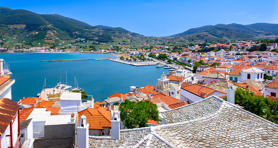 Skopelos 6