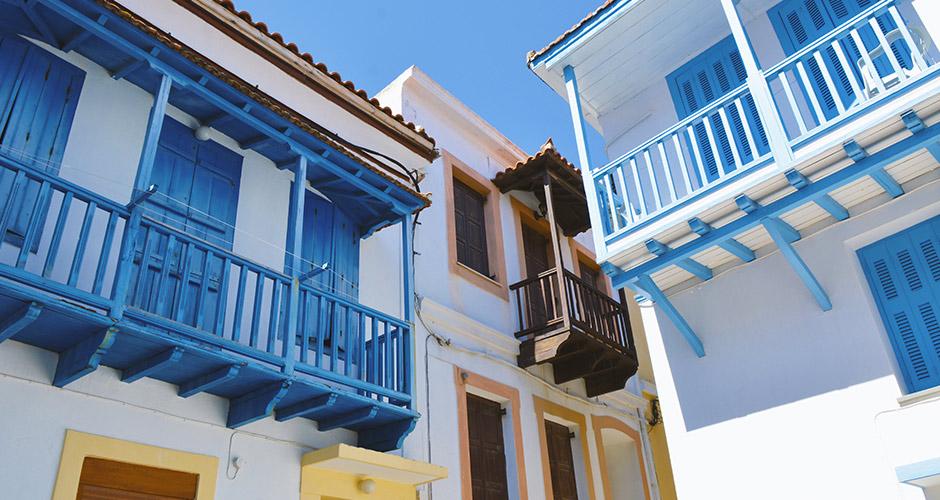 Skopelos 9