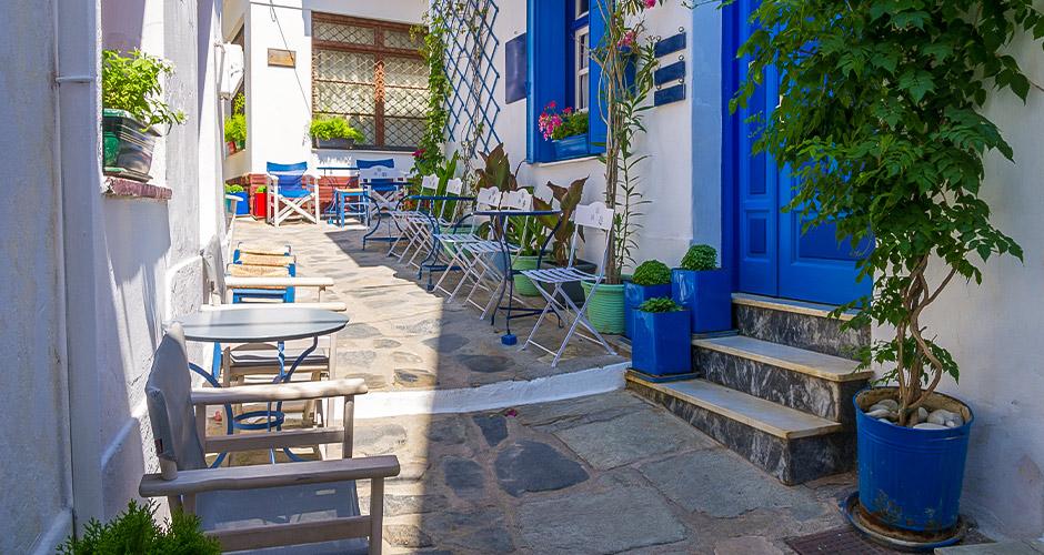 Skopelos 10