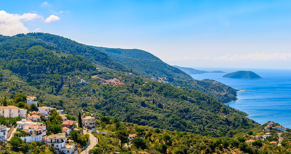 Skopelos 2