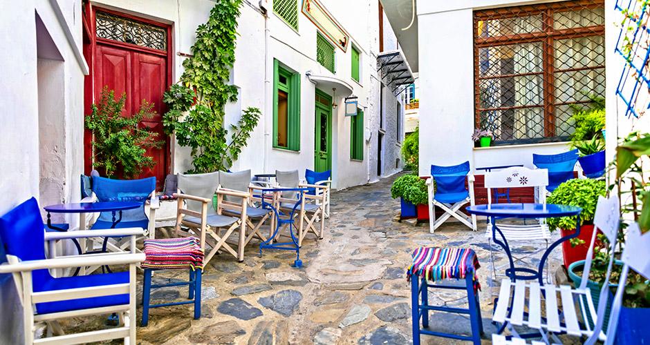 Skopelos 12