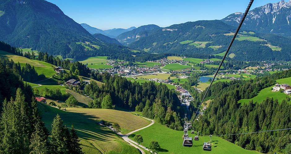 Itävalta 4