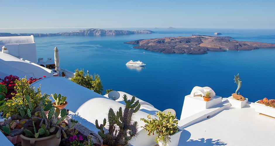 Kreikka 7