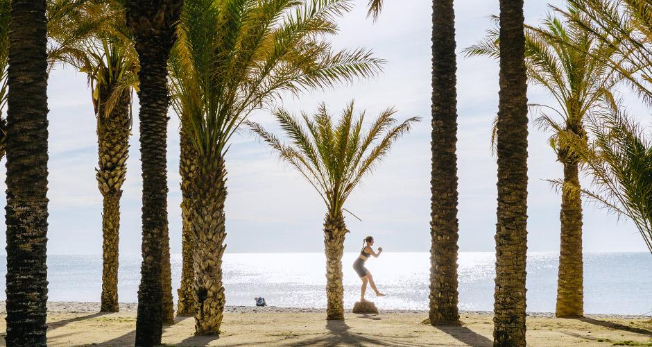 Torremolinos, Costa del Sol 10
