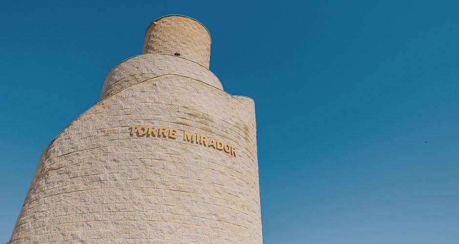 Torremolinos, Costa del Sol 16